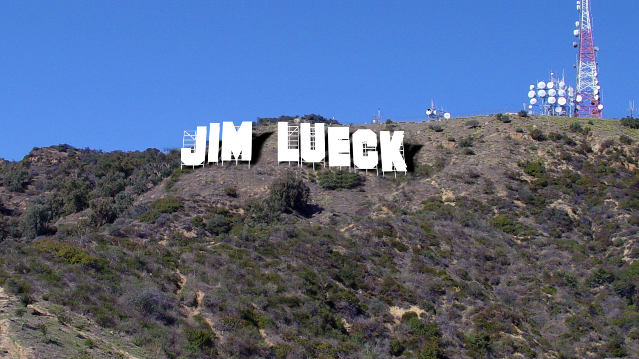 hollywood-jim-lueck