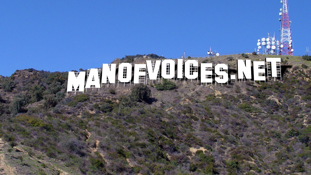 hollywood-manofvoices-net